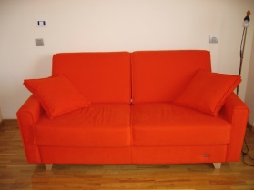 my-orange-couch-1-1548092-640x480