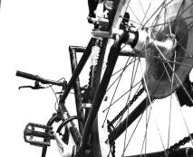 bike-1518913-639x524