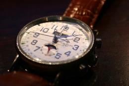 men-s-watch-1426945-639x426