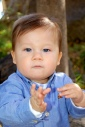 sign-language-1-1435456-639x961
