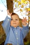 sign-language-2-1435454-639x961