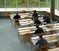 studying-4-1239532-639x559