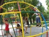kids-playground-2-1502220